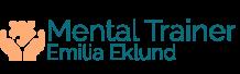Mental Trainer Emilia Eklund